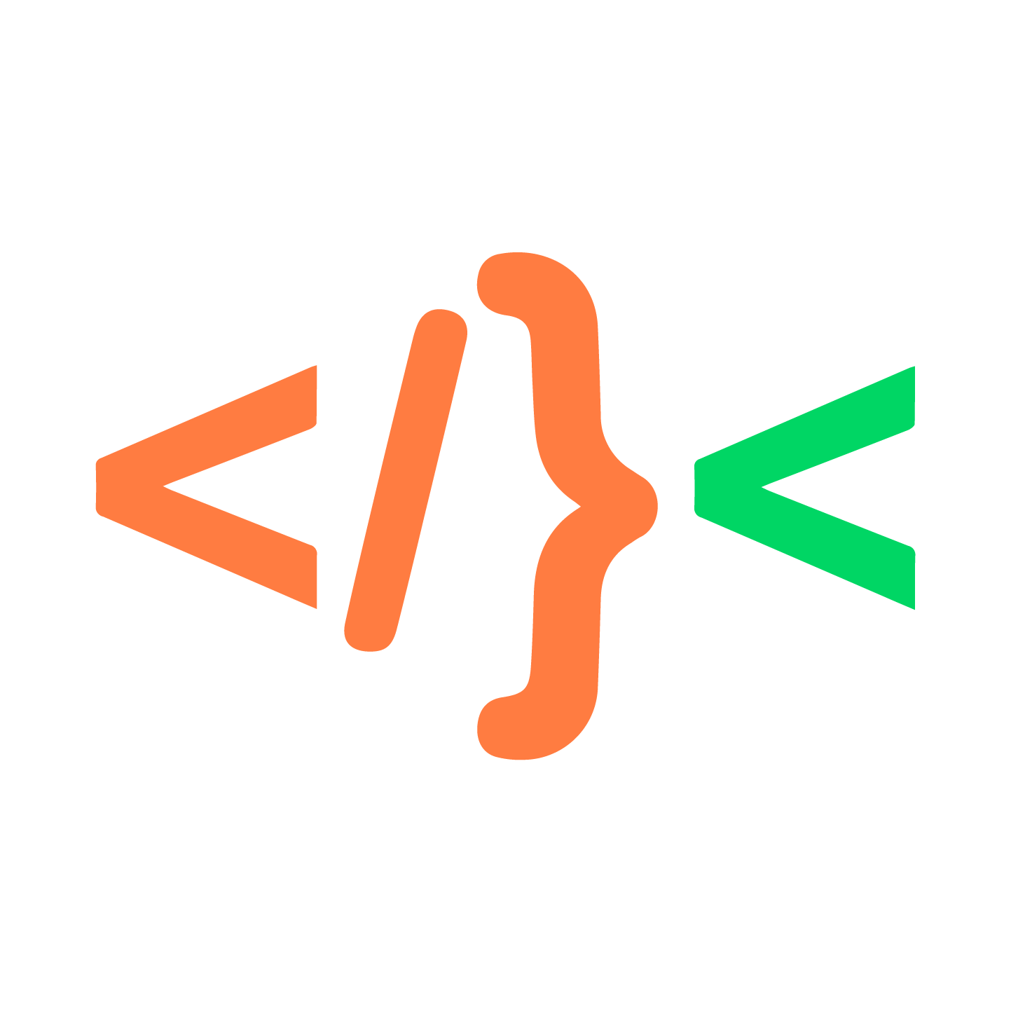 Logo of CodeCarrot