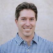 Matthew W Cline  DDS, Orthodontist | Orthodontics and Dentofacial Orthopedics