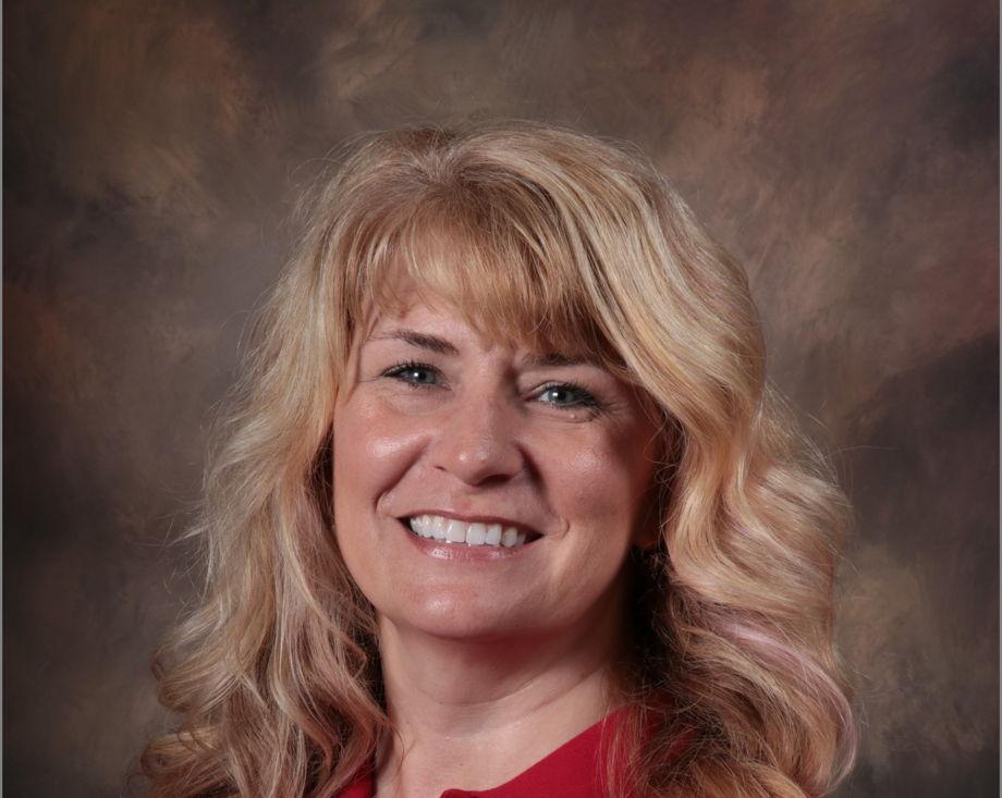 Ms. Stacy Sorensen , Infant Teacher