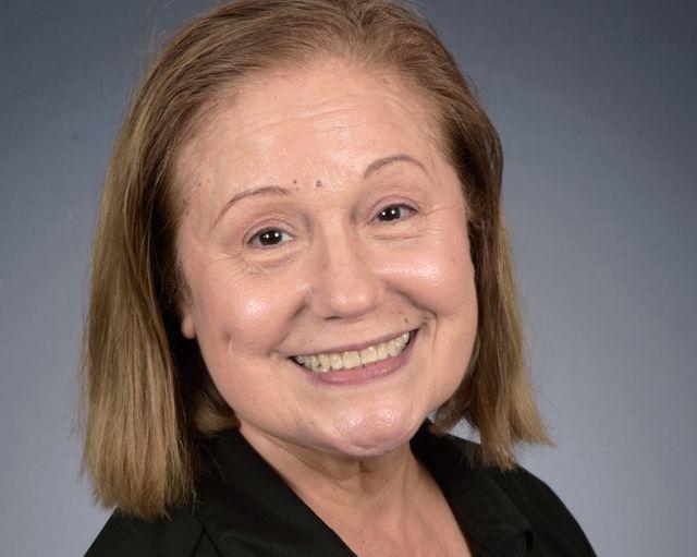 Ms. Rosa Muniz , Older Infant Teacher | Team member since 2006