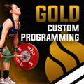 olympic weightlifting for sports performance