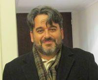 Beto Oliveira
