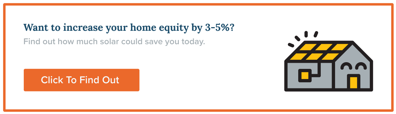 Image to want to increase equity