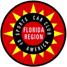 SCCA - Florida Region - Club Racing @ Palm Beach International Raceway