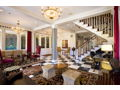 Maison St. Charles Hotel Weekend Gift Certificate