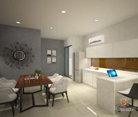 ps-civil-engineering-sdn-bhd-contemporary-modern-malaysia-selangor-dining-room-dry-kitchen-3d-drawing