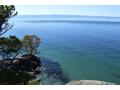 1 week getaway at Seacliff Cottage in British Columbia