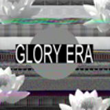 GLORY ERA SPORTWEAR