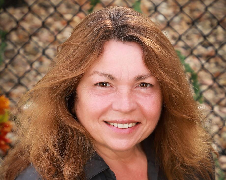 Karen Moore , Lead Preschool Teacher