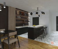 closer-creative-solutions-classic-contemporary-modern-malaysia-selangor-dry-kitchen-3d-drawing