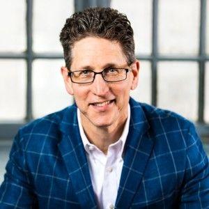 Craig Iskowitz