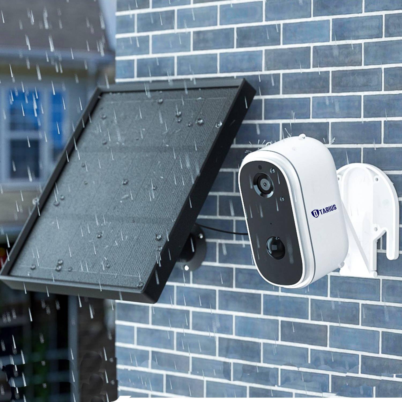solar security camera, solar powered security camera, solar security cameras,