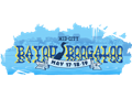 Bayou Boogaloo Club Package for Two