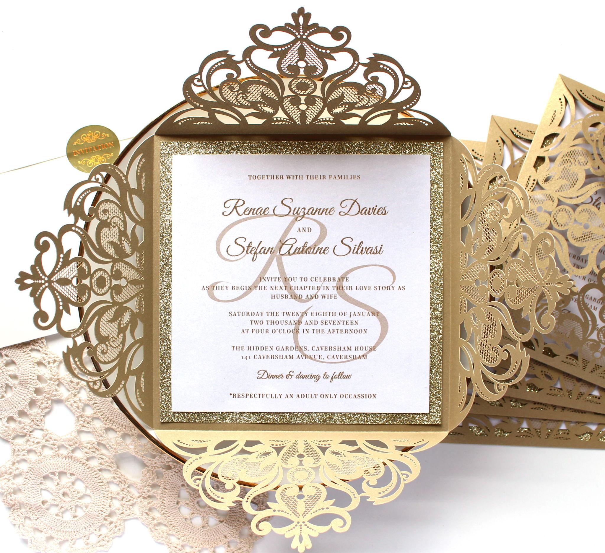 buy-wedding-invitations