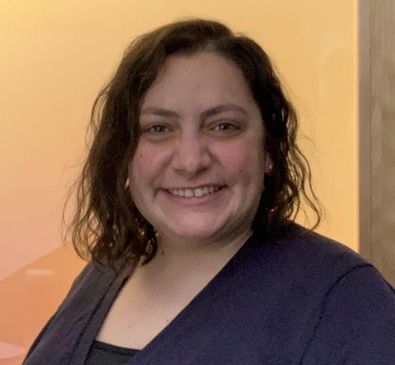 Jessica D., Daycare Center Director, Bright Horizons at NoHo, New York, NY