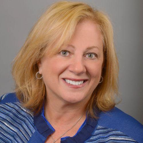 Donna Weinberg