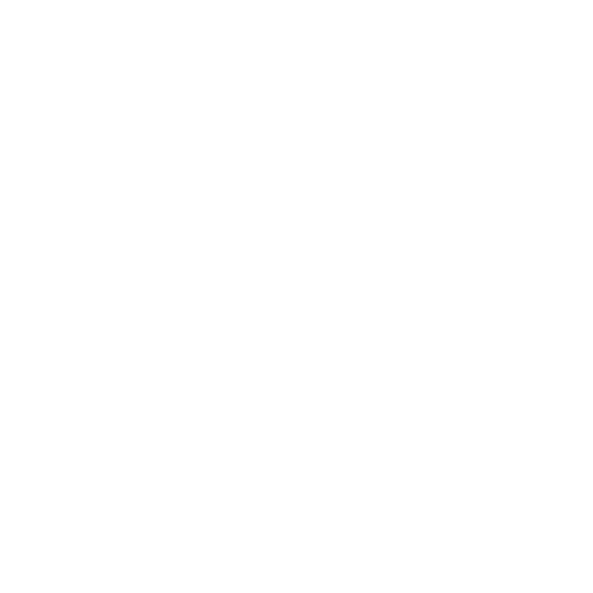 ucat-tutoring