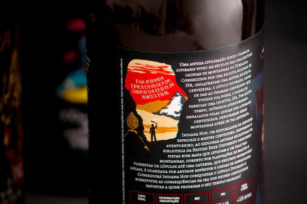 Director-Beer6.jpg