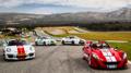Exclusive / RSR Track Day Ascari March 17-18th