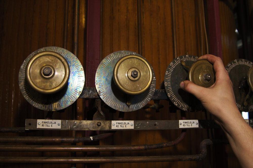 Åhus distillery detail_10.jpg