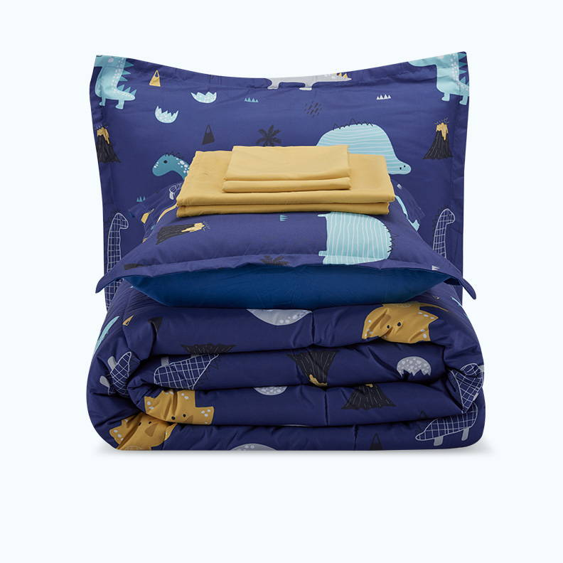 sleep zone bedding website store products collections cooling duvet cover fresh teal