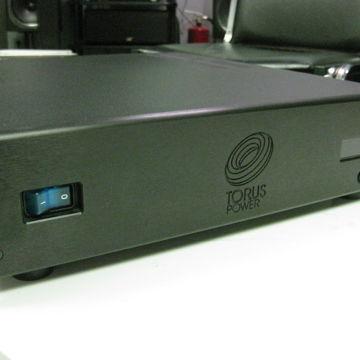 CS 15 AVR
