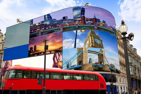 Piccadilly Circus PickYourDay.jpg