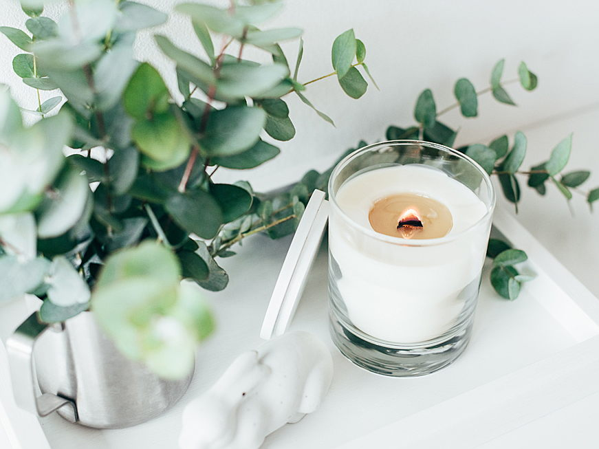 Carvalhal - Explore great candle decoration ideas! They might seem like seasonal symbols, but with a little creativity they can quickly become a household essential you won't miss out anymore.