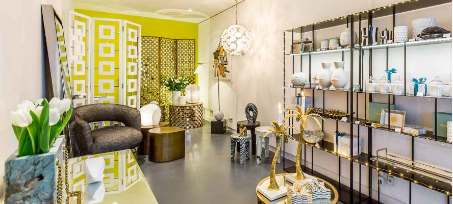 d couvrez la boutique etat d 39 esprit objets et mobilier design de cr ateurs. Black Bedroom Furniture Sets. Home Design Ideas