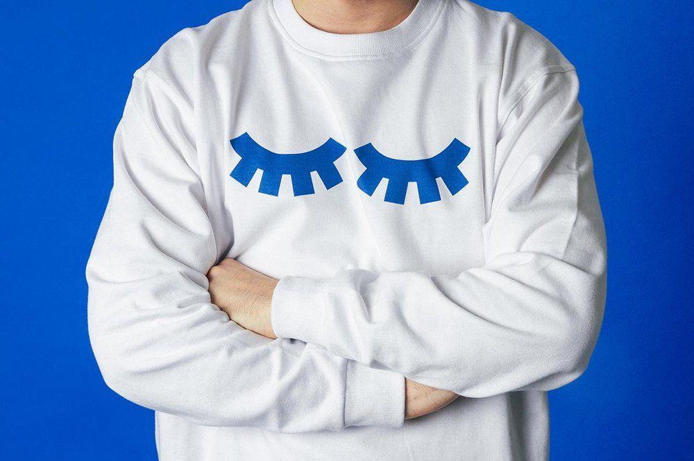 kaibosh_22_sweater.jpg