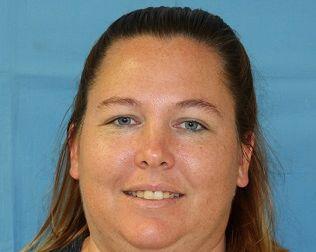 Ms. Bird , Pre-Kindergarten Teacher