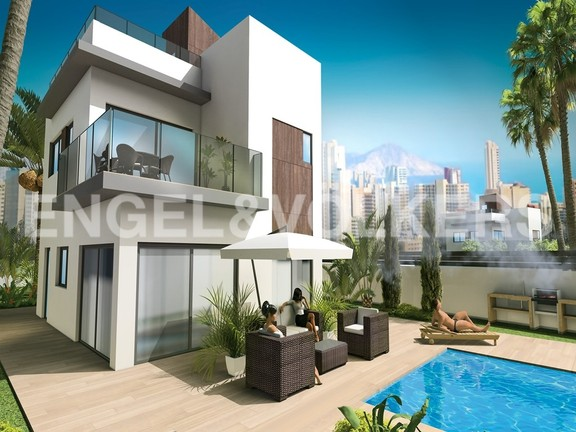 Benidorm, Spain - new-villas-with-sea-views-in-finestrat.jpg