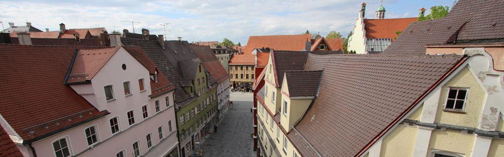 Immobilienmakler Miltenberg immobilien in memmingen ihr immobilienmakler engel völkers