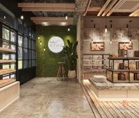 wl-dream-art-design-industrial-malaysia-melaka-retail-3d-drawing