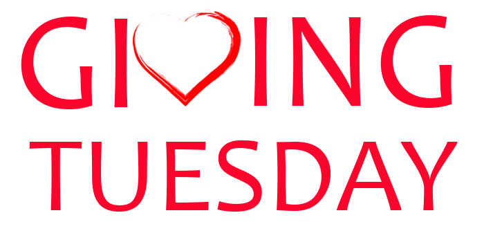 Giving Tuesday - Ocean Junction