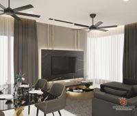 dcaz-space-branding-sdn-bhd-modern-malaysia-johor-living-room-3d-drawing-3d-drawing