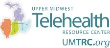 Upper Midwest Telehealth Resource Center UMTRC