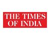 Actofit The Times of India