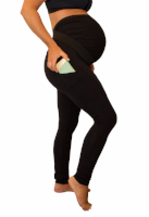 Mumberry maternity leggings