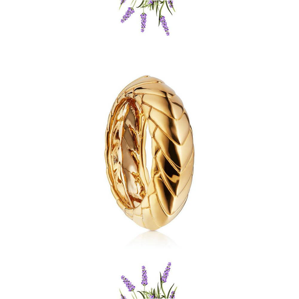 Shop Patrick Mavros Rings