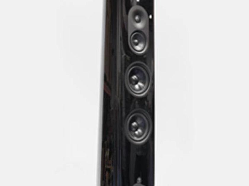 Thiel Audio TT-1 Tower Speakers