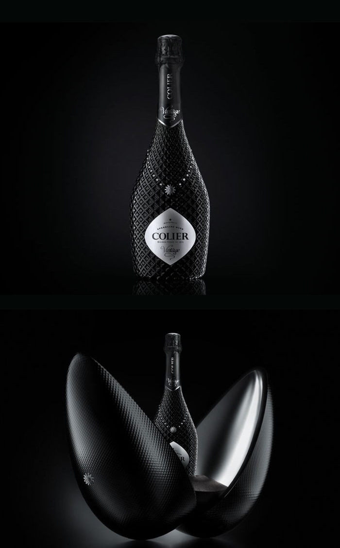 12_30_13_Collection_10Champagne_9.jpg