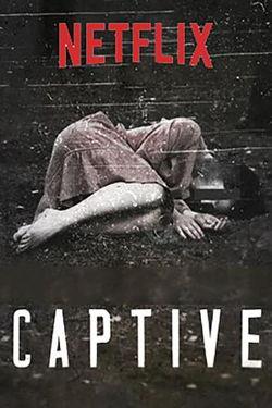 Captive's BG