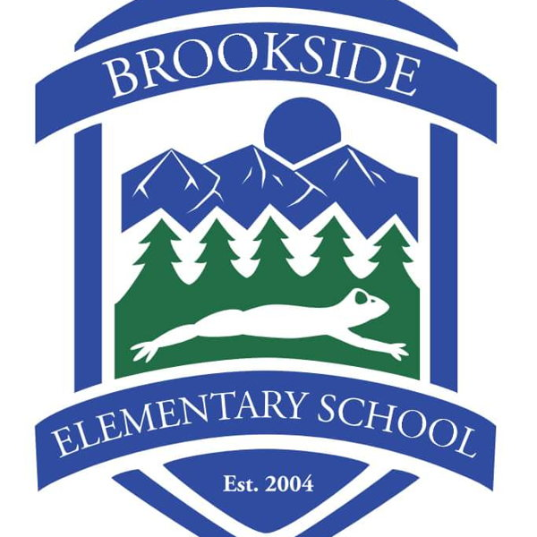 Brookside Elementary School PTA