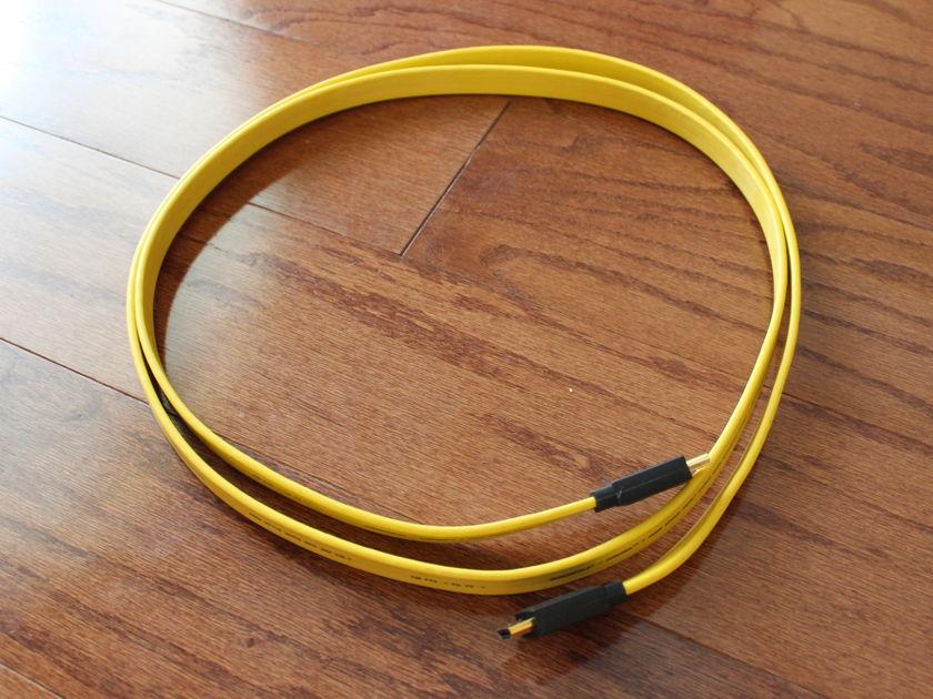 Wireworld Chroma 7 HDMI 2 Meter