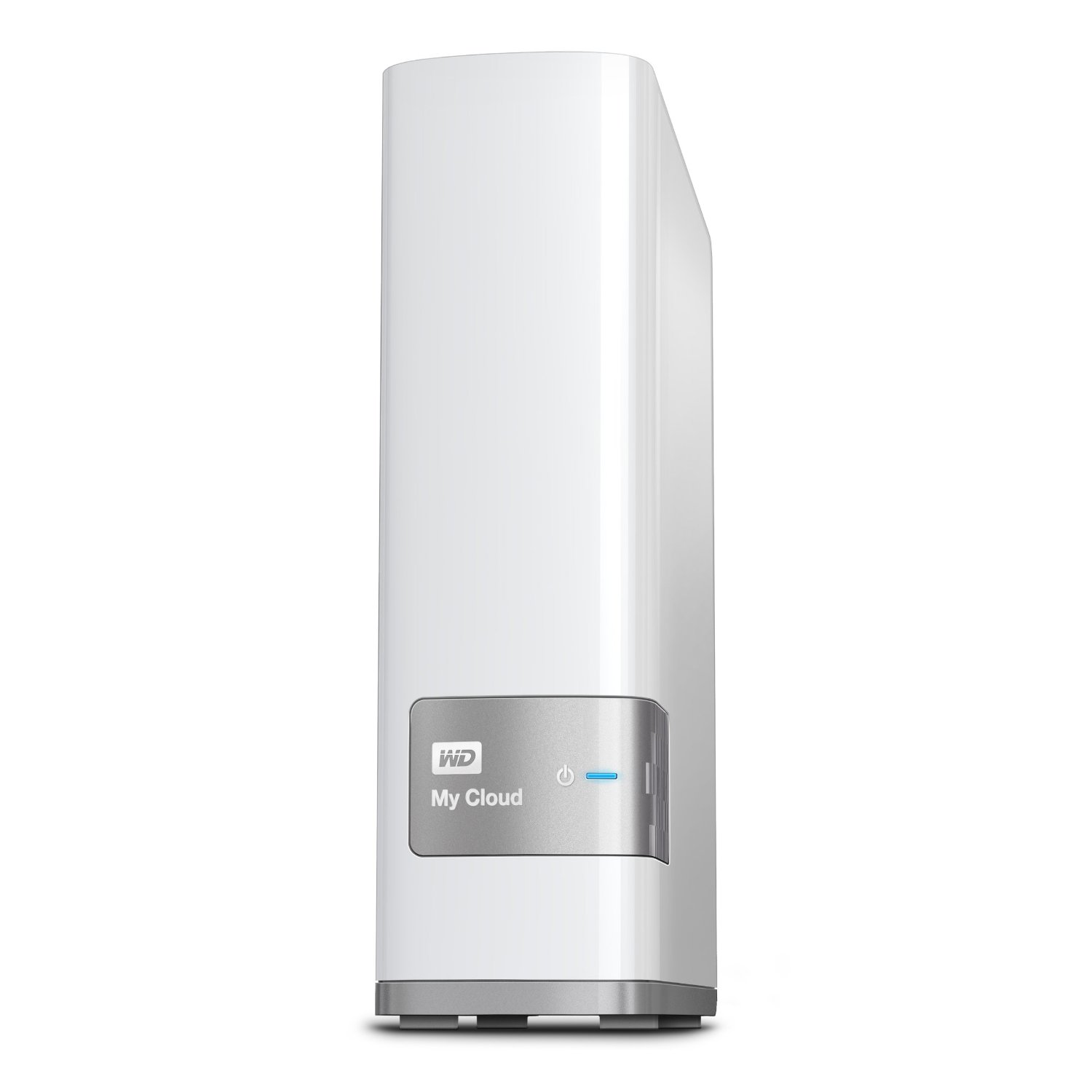7 best alternatives to WD 2TB My Cloud Personal NAS as of
