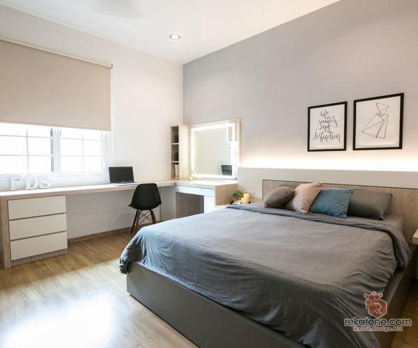 paperwork-interior-minimalistic-modern-scandinavian-malaysia-penang-bedroom-interior-design