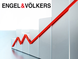 85100 Rhodos - Engel & Völkers 2016 turnover exceeds half a billion euros