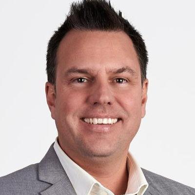 Eric Daveluy