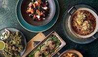 صورة Restaurants Offering Takeout & Delivery